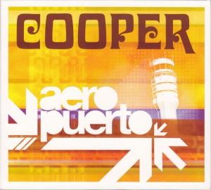 CDnac05-Cooper-AeropuertoCD-L