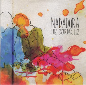 CDnac06-NadadoraCD
