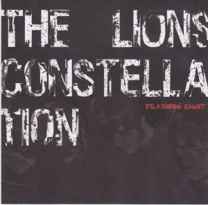 CDnac08-LionsConstellationCD