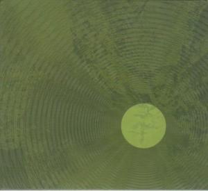 CDnac08-Luger-CD-L