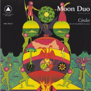 MoonDuo-CirclesCD