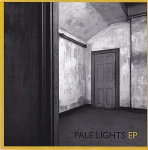 PaleLights-Ep7