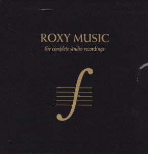 RoxyMusic-Complete10CD-L