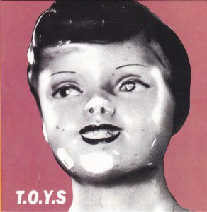 Toys-ep2-CDS