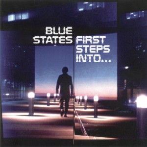 BlueStates