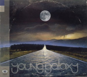 CDint03-YoungGalaxy-L