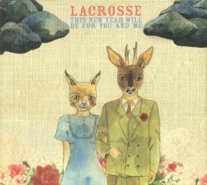 CDint16-Lacrosse-L