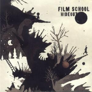 CDint21-FilmSchool
