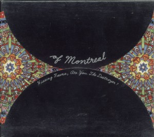 CDint25-OfMontreal-Hissing-L