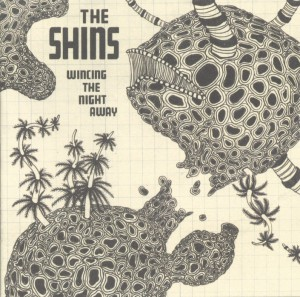 CDint26-Shins-Wincing