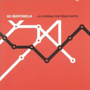 GGQuintanilla