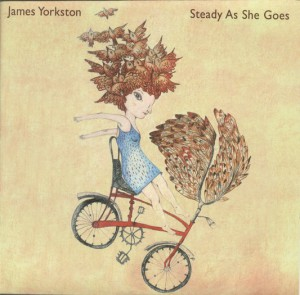 JamesYorkston-Steady7
