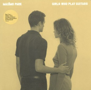 MaximoPark-Girls2-7