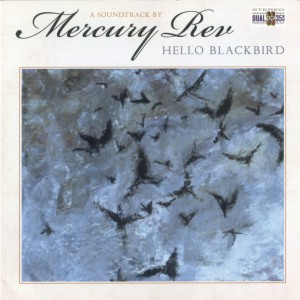 MercuryRev-Hello