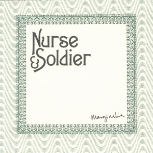NurseSoldier