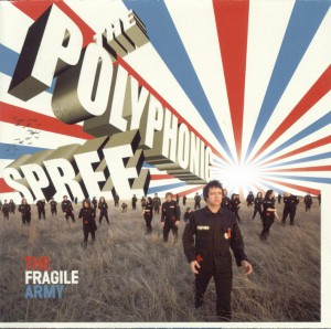 PolyphSpree-Fragile