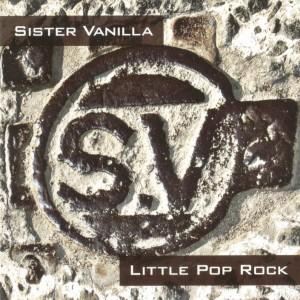 SisterVanilla