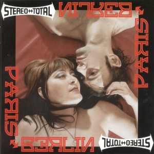 Stereototal-ParisB