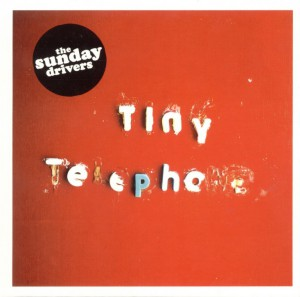 SundayDrivers-TinyT