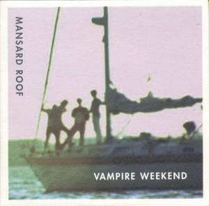 VampireW-Mansard7