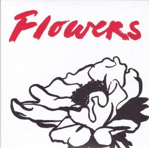 Flowers-WhenYouLie7