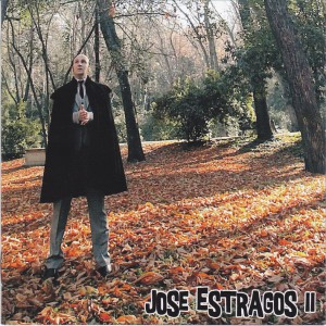 JoseEstragos-Vol2-CD