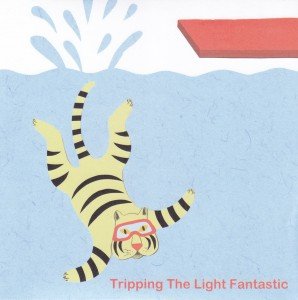 TrippingTheLight7