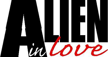 AlienInLove