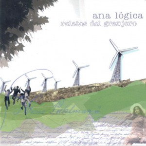 AnaLogica-Relatos