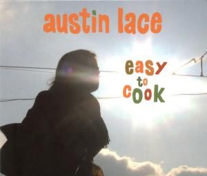 AustinLace-L