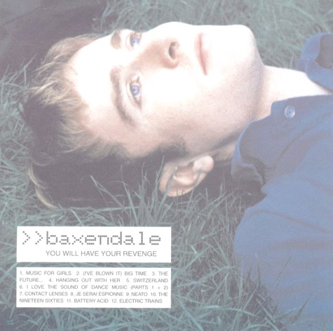 Baxendale-cover
