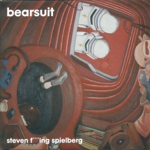 Bearsuit-Spielberg7
