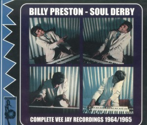 BillyPreston-L