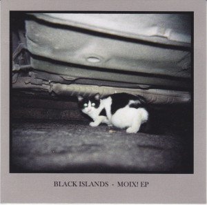 BlackIslands-MoixCDS