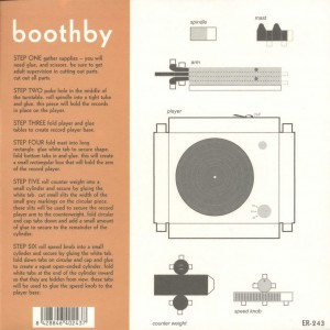Boothby7