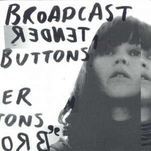 Broadcast-TButtons