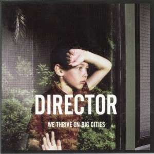 CDint19-Director