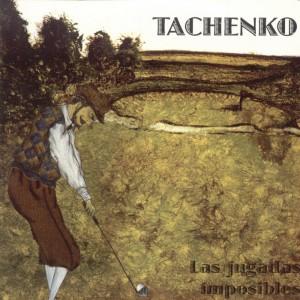 CDnac05-Tachenko