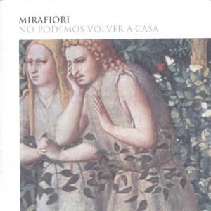 CDnac08-Mirafiori
