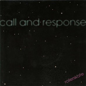 Call7