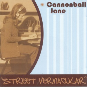 CannonballJane