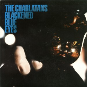 Charlatans-Blackened7