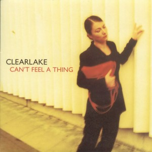 Clearlake-cantfeel7