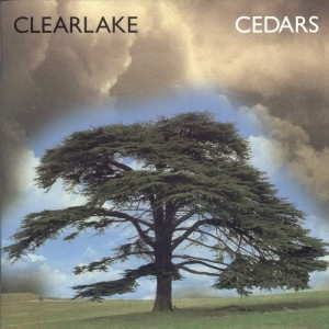 ClearlakeCD