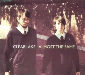 ClearlakeCDS