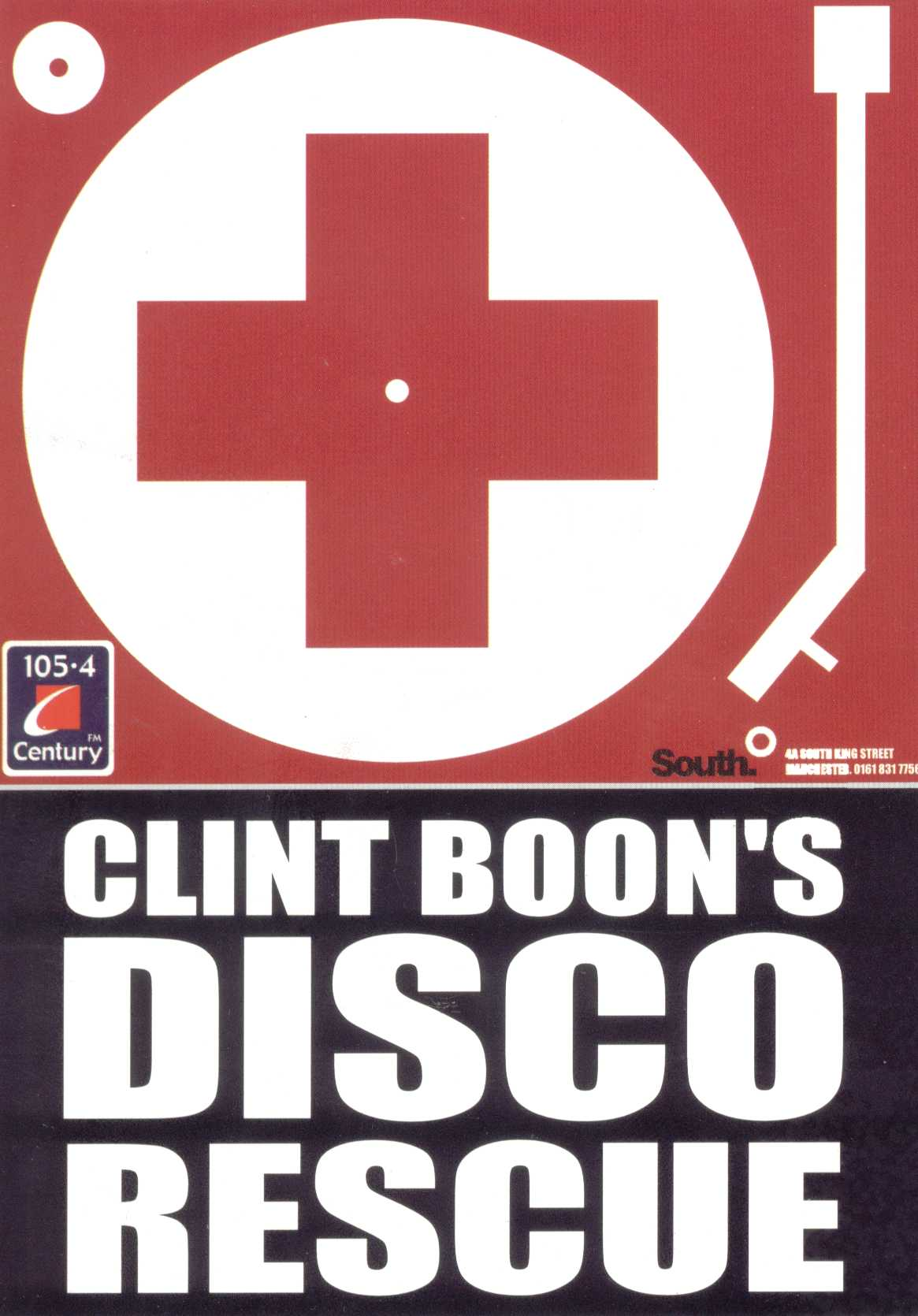 ClintBoon