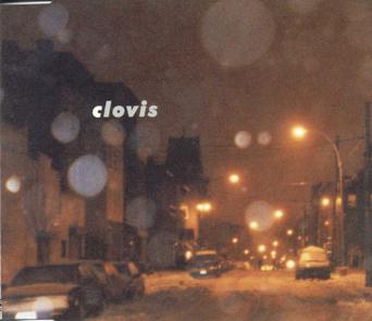 CloCD