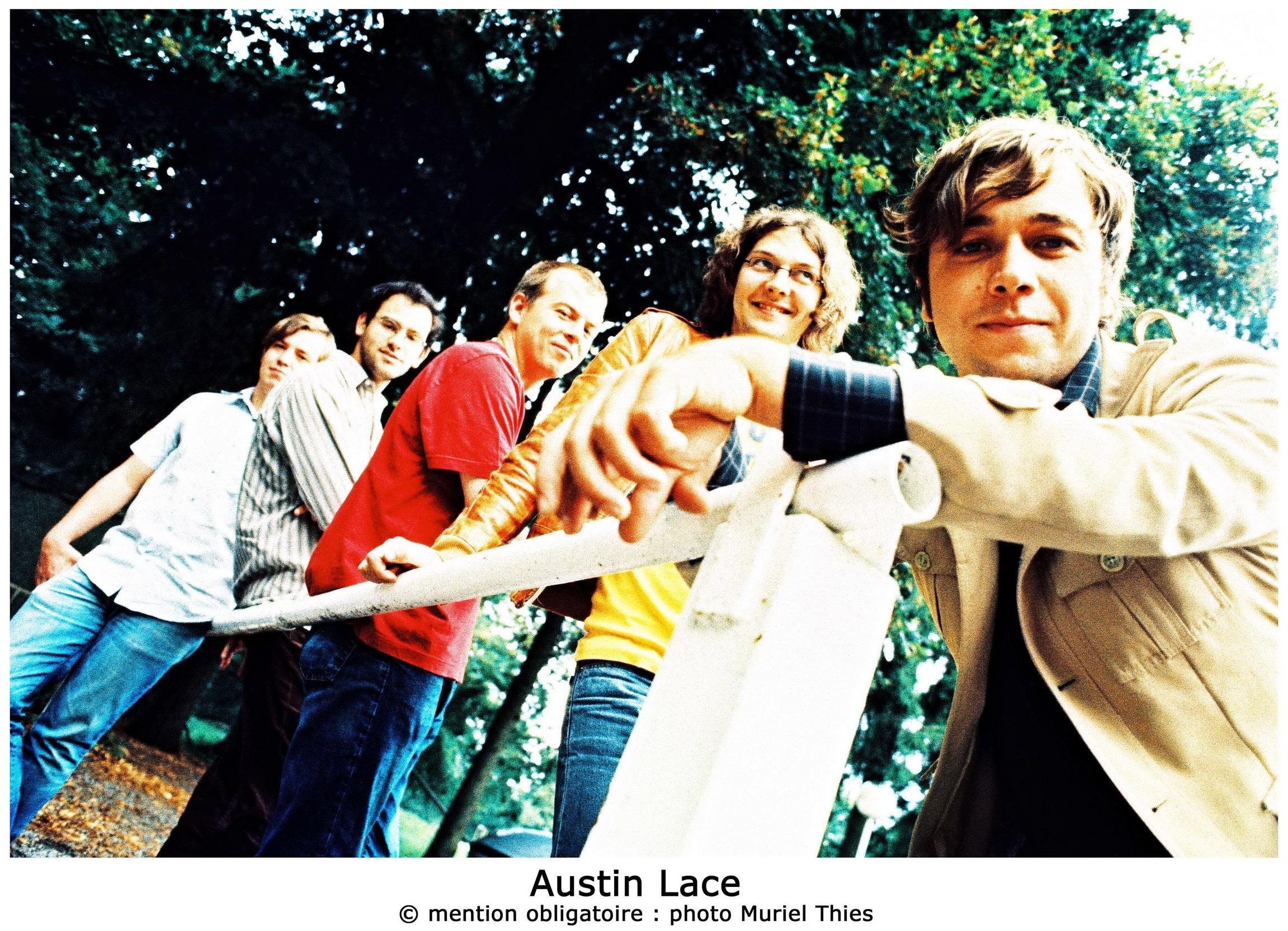 Copia de AustinL5