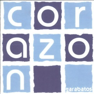 CorazonCD