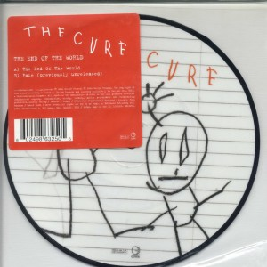 Cure7